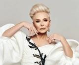 Директор Ирины Понаровской возмущена историей о ней на канале НТВ