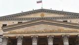 Минск вернул Москве 32 из 33 чэвэкашников - с гражданином Белоруссии разберутся на месте