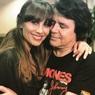 Выложено видео Евгения Осина с песней, которая может стать мегахитом
