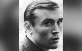 Дочь хоккеиста Толмачева почти два месяца жила в одной квартире с его трупом