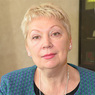 Глава Минобрнауки Васильева заявила, что ей приписали незнакомое слово