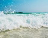 Названа предположительная дата открытия пляжей в России