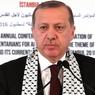Зачем Эрдоган оговорился по Фрейду