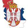 ЕС поставил Сербии два  условия  евроинтеграции