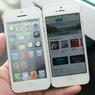 Долгожданные продажи iPhone 5S и 5C стартуют в России 25 октября