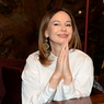 Актриса Ирина Безрукова сообщила об итогах проверки на рак кишечника