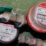 Глав регионов РФ за завышение тарифы на ЖКУ ФАС предлагает штрафовать