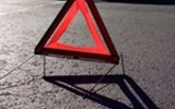 Двое человек погибли в автокатастрофе на трассе Стерлитамак - Салават