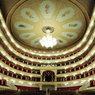 """ГАБТ готовится к мировой премьере балета """"Гамлет"""""""