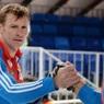 Зубков может возглавить сборную России по бобслею