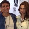 """Звезды """"Холостяка"""" Батрутдинов и Канануха доказали, что все в порядке  (ФОТО)"""
