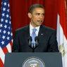 Кому в США выгодны исламские халифаты?