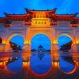 Тайвань в тестовом режиме вводит безвизовый въезд для россиян