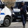 Один человек погиб и двое ранены при нападении неизвестного на прохожих под Парижем