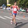 Чемпион России по спортивной ходьбе дисквалифицирован на 2,5 года