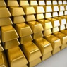 У берегов США нашли золото на миллионы долларов
