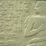 Россияне нашли белые стены древнего Египта (ВИДЕО)