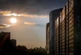 Почему государство навязывает неподъемную ипотеку