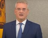Белозерцев признал получение 20 млн от Шпигеля