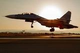 В Минобороны сообщили об атаке на российскую базу Хмеймим в Сирии
