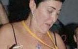 Интимную фотографию Лолиты выложили в Сеть сотрудники СБУ