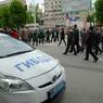 Семь фур столкнулись на трассе под Челябинском