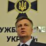 Мера пресечения назначена плененным украинцами россиянам