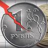 Обвал рубля сильно ударил по странам Балтии