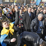 Пресс-секретарь Порошенко и депутаты Рады выезжают в Россию на суд