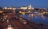 Стала известна сумма штрафа за нарушение режима самоизоляции в Москве