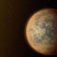 За пределами Солнечной системы найдена пригодная для жизни планета