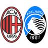 «Милан» - «Аталанта» – онлайн-видеотрансляция матча!