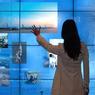 Компания Boeing запатентовала силовое поле для защиты от взрывной волны
