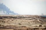 Ливийский генерал сообщил о крушении вертолета с бойцами ЧВК Вагнера
