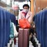 Роспотребнадзор рекомендовал не ездить в Италию, Южную Корею и Иран из-за коронавируса