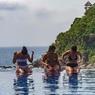 Отельный налог в Турции решили все-таки брать, но с туристов