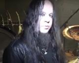 Не стало сооснователя и экс-барабанщика Slipknot Джои Джордисона