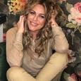 Отец Юлии Началовой рассказал о причинах смерти певицы