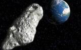 К Земле приближается астероид Апофис