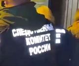 Бастрыкин сообщил о предотвращении нападения на учебное заведение в Красноярском крае