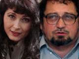 Следователи допросили правозащитника Бабушкина по делу Немцова
