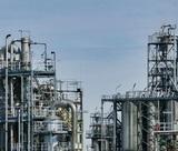 """Россия и Белоруссия подписали протокол о компенсации за """"грязную"""" нефть"""