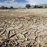 США и Китай провоцируют экологические войны