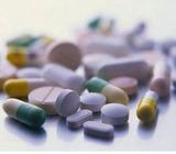 ВИЧ-инфицированные в России не получают необходимые лекарства