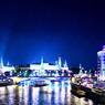 В Москве снова потянуло сероводородом