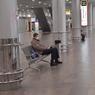 Когда и куда: эксперты делают прогнозы о первых международных рейсах после карантина