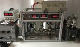 12-летний подросток получил термоядерную реакцию у себя дома