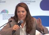 Заммэра Москвы предложила штрафовать людей, не следящих за здоровьем