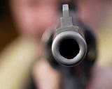 В Уфе ночью у кальянной подстрелили подростка