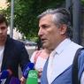 """Адвокат Ефремова ответил на критику дочери актера: """"Не надо себя хорошей выставлять"""""""